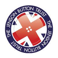 Jenson_Button.png