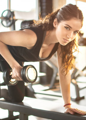 Image for Motivate Personal Training
