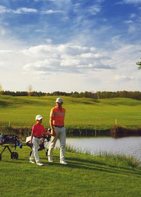 Image for Golf