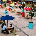 Derby Market Place Averill Photography news story.jpg