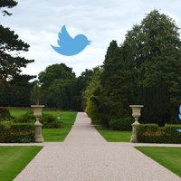 Parks_social_media.png