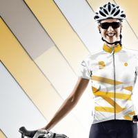 ArenaCyclingKit-774x300.jpg