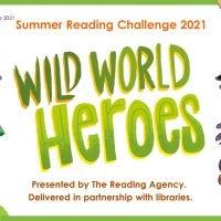 CDT21-099 DL Summer Reading Challenge_NEWS STORY.jpg