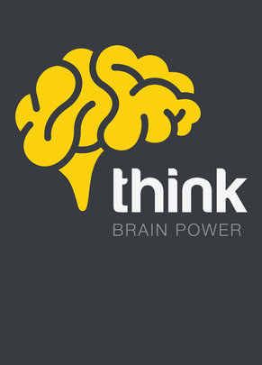 Image for Keep fit for the brain