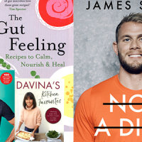 healthy-new-year-books-collage.png