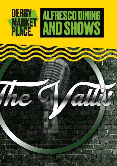 The Vallis