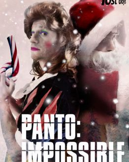 Panto: Impossible