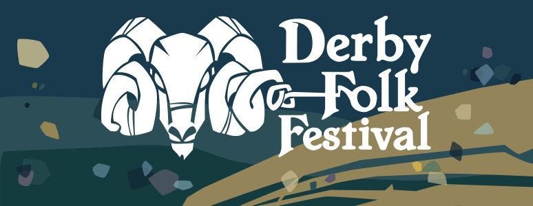 Derby Folk Festival 2017