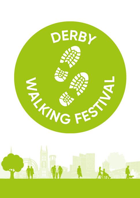Derby Walking Festival