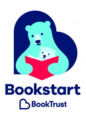 Image for Bookstart