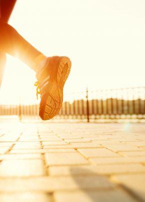Image for Asda Foundation Derby Half Marathon