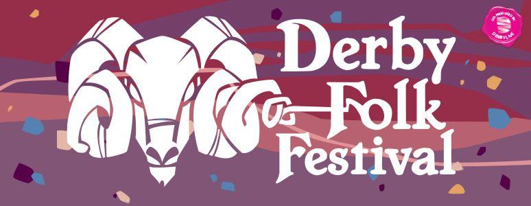 Derby Folk Festival