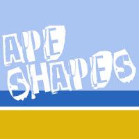 Ape_Shapes.png