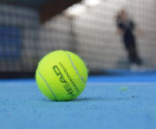 Image for link to Tennis