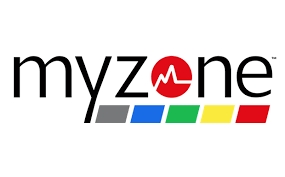 Image for link to MyZone