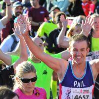 marathon-event-page-hero-image.jpg
