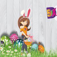 Six_Easter_hols.jpg