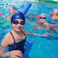 Swim lesson with noodle.jpeg