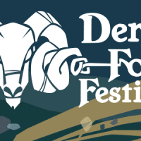 Folk-Festival-news-story.png