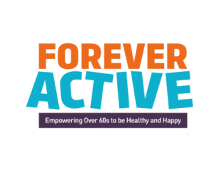 Image for link to Forever Active