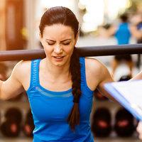 Feb-gym-news-story.png