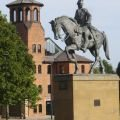 Historic Derby Guided Tours