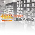 Image for Libraries Week Online Quiz