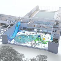 New swimming pool complex enhanced leisure water CGI.jpg