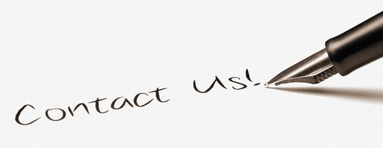 Contact us | Derby Leisure and Culture