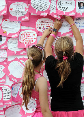 Image for Race For Life