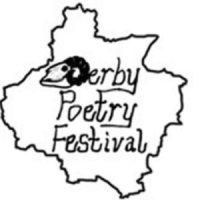 Derby-Poetry-Festival.jpg.png