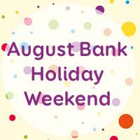 Bank_Holiday.png