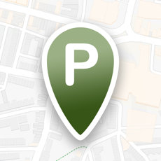 Image for link to MiPermit Cashless Parking - 754598 Markeaton Park