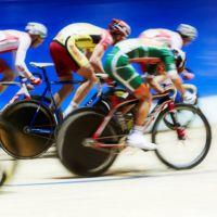 20140723_national_track_championships_560x315.1406109522.jpg