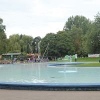 Markeaton-Park-paddling-pool-news.JPG