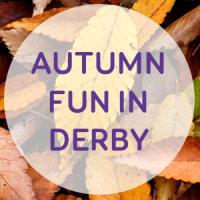 Autumn_Fun_in_Derby.png