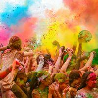 Colour_Blast_Dash.jpg
