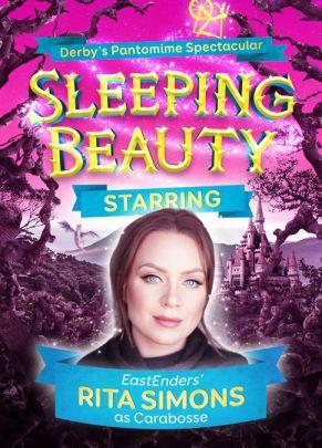 Image for Sleeping Beauty