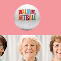 Walking-netball-news-story.png