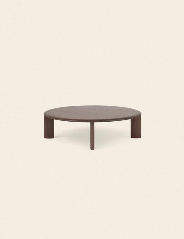 IO Large Coffee Table