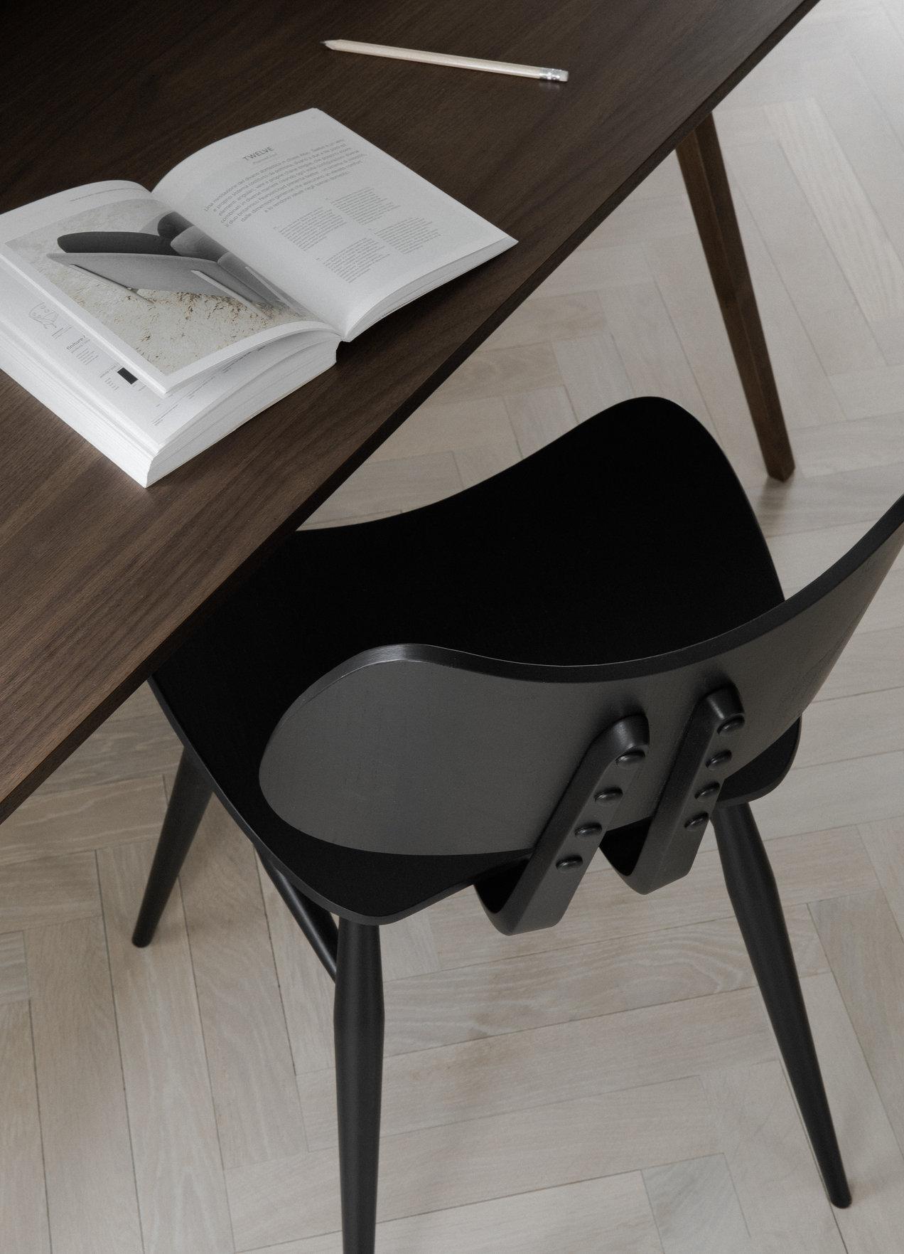 Treviso--2334-2335--desk--gallerySlider-4--Walnut--WN.png