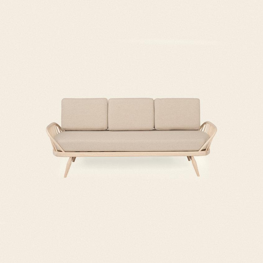 Image of Originals Studio Couch