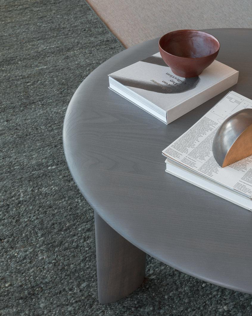 Lifestyle image of IO Coffee Table