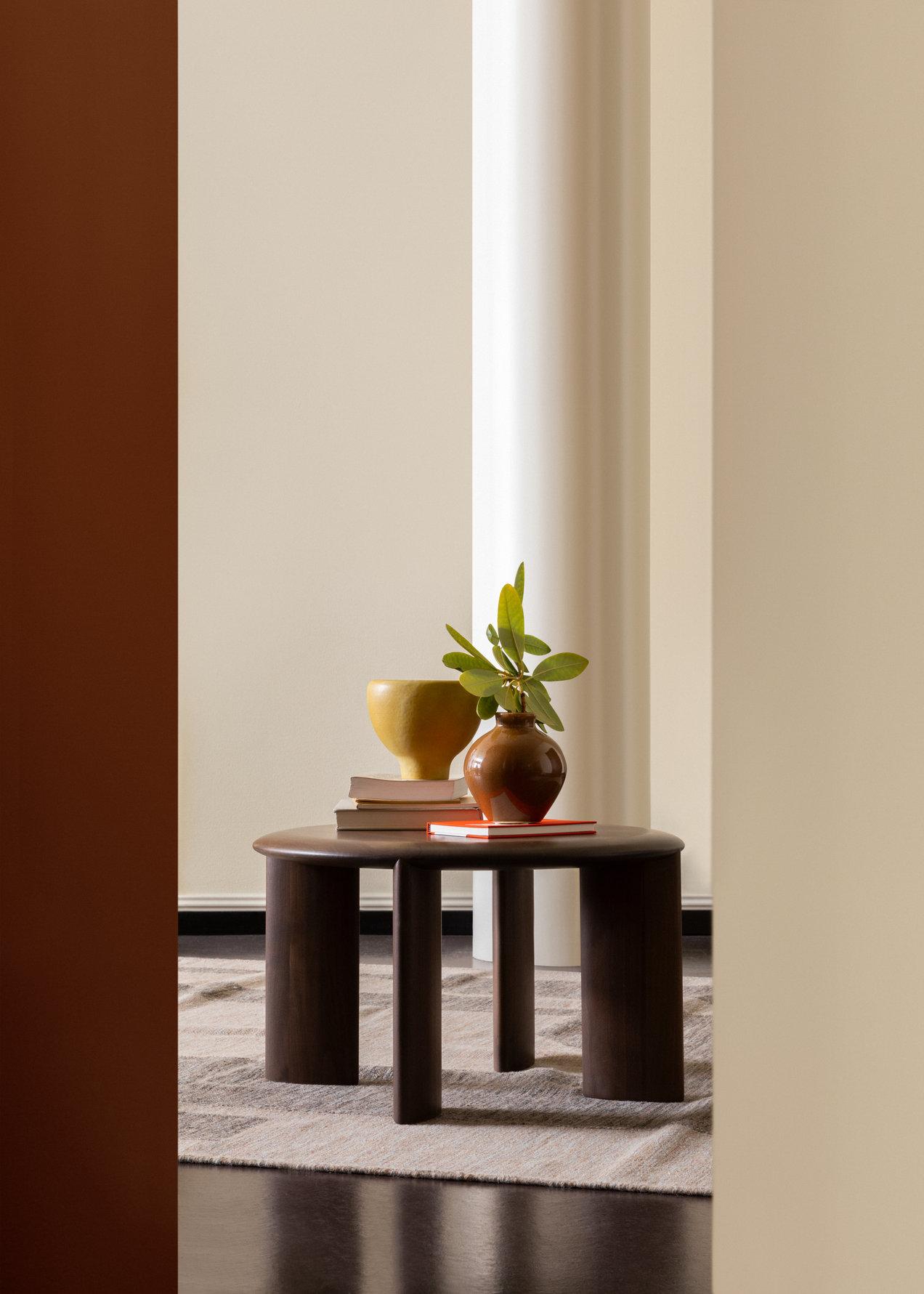 IO--3694-3695--long-table--gallerySlider-2--Walnut--WN.png