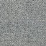 Kvadrat Hallingdal 65 (K116)