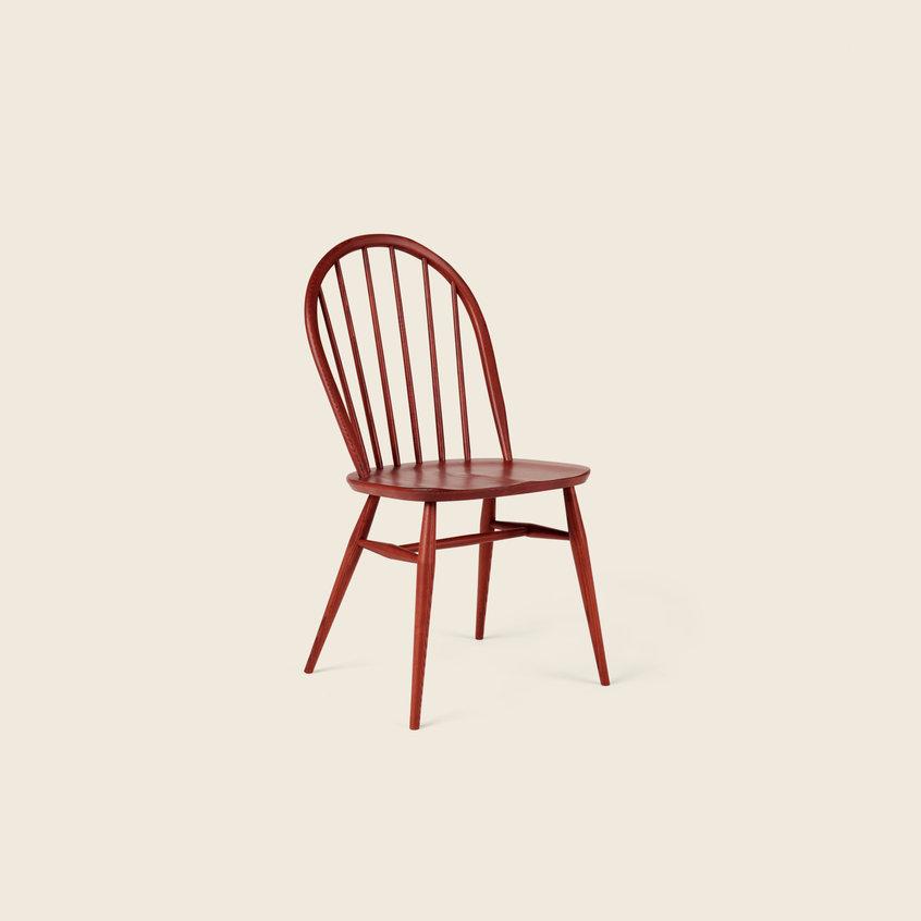 Image of Originals Utility Chair