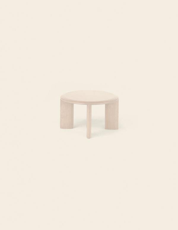 IO Side Table