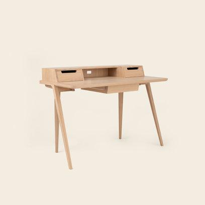 Treviso Desk