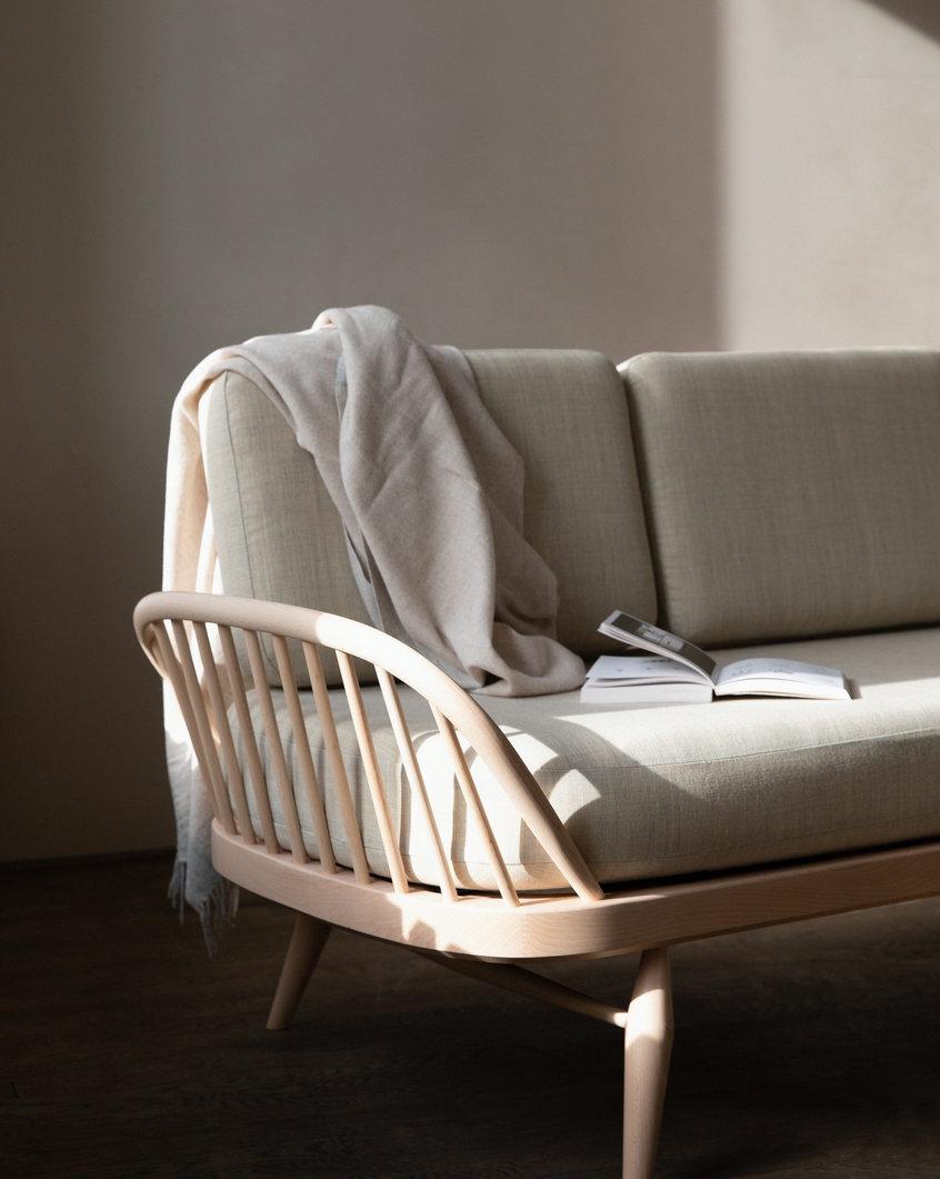 Lifestyle image of Originals Studio Couch