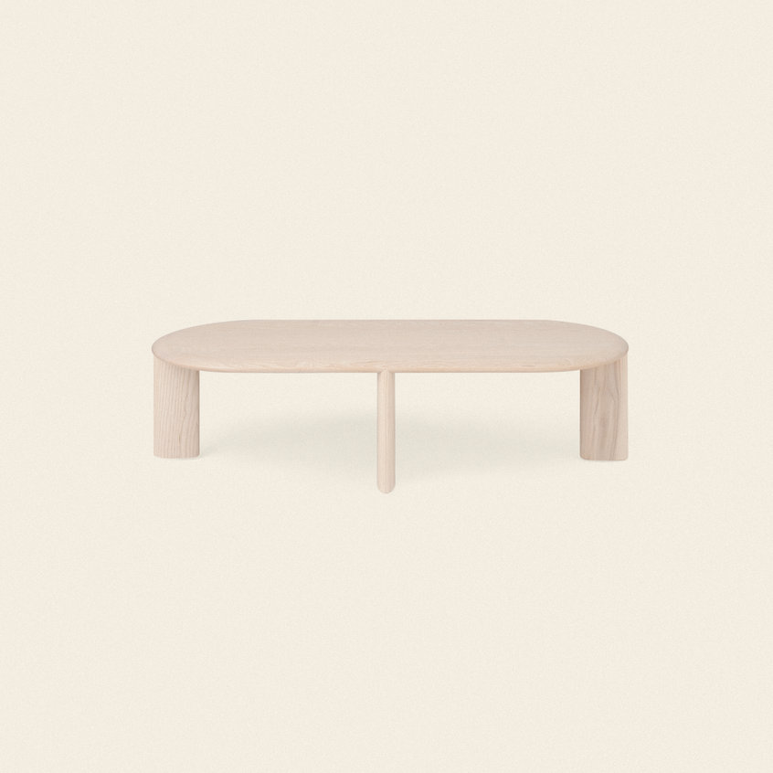 Image of IO Long Table